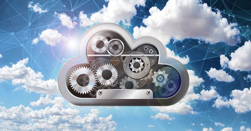How Cloud Automation is Driving DevOps Efficiency
