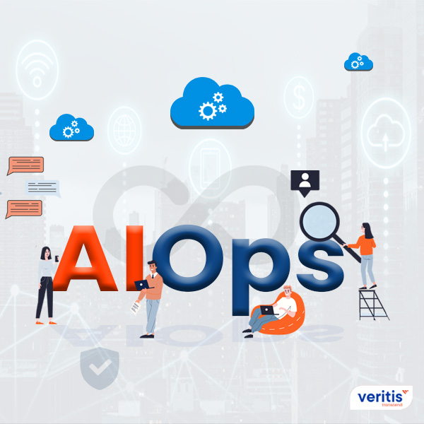 6 Ways AIOps Optimizes Cloud Security Thumb