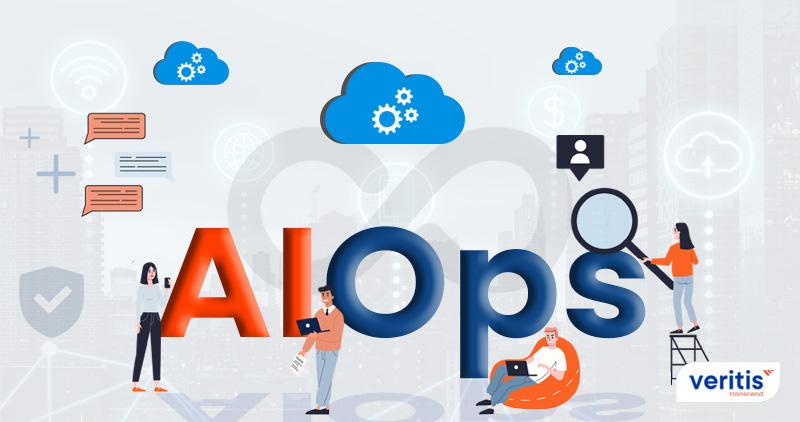 6 Ways AIOps Optimizes Cloud Security
