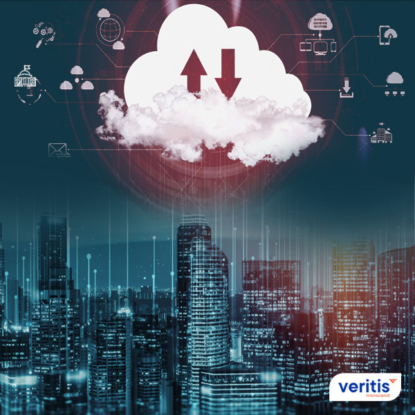Best Practices that Lead to Good Cloud Governance Thumb
