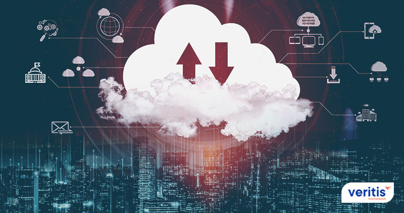 Best Practices that Lead to Good Cloud Governance