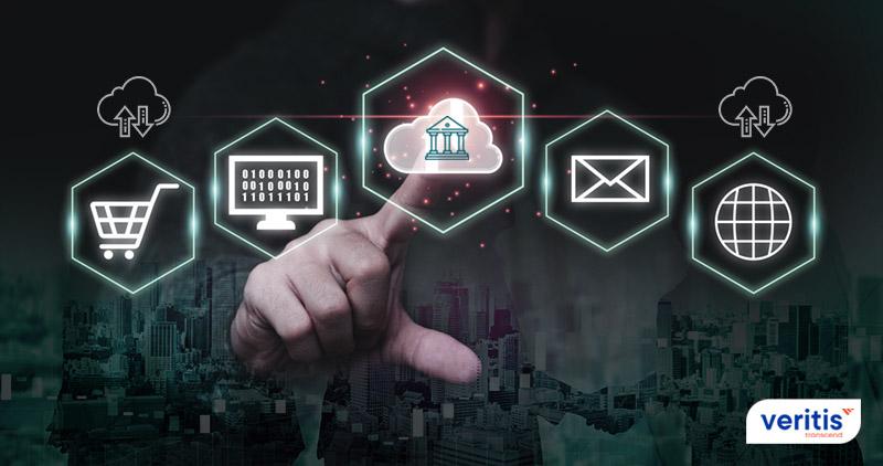 Cloud Governance Encapsulated