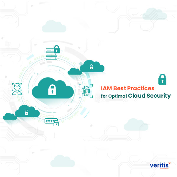IAM Best Practices for Optimal Cloud Security Thumb