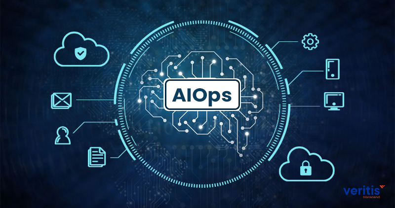 Six Ways Businesses can Leverage AIOps for more Effective Cloud Security