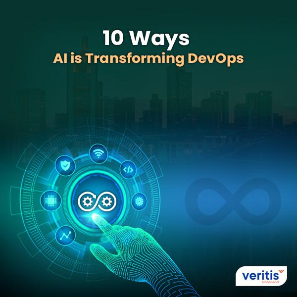 Ten Ways AI is Transforming DevOps Thumb