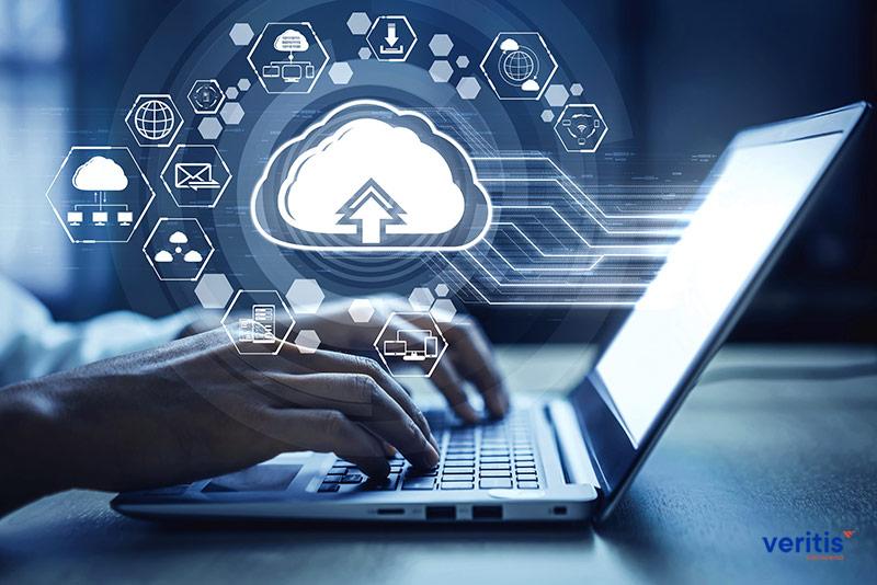Veritis Cloud Services