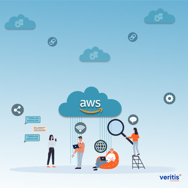 Consider Before Tailoring an Optimal AWS Cloud Strategy Thumb
