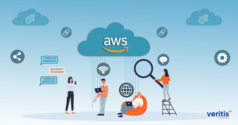 Consider Before Tailoring an Optimal AWS Cloud Strategy