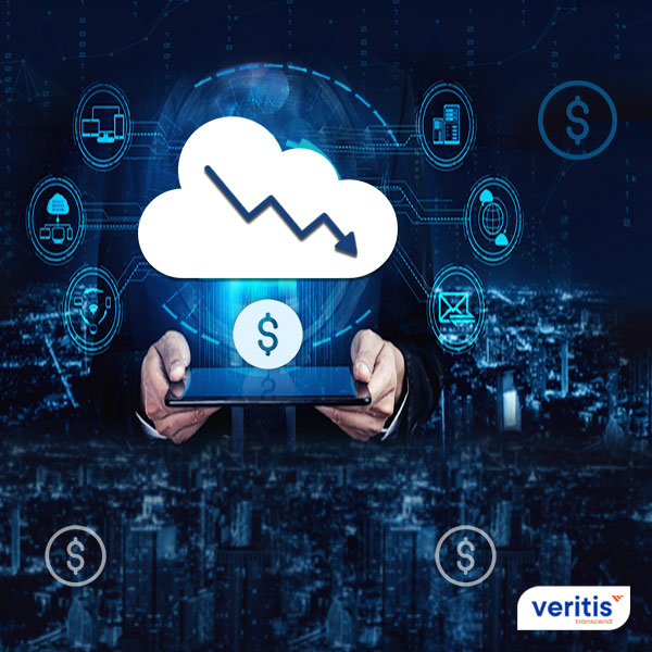 Cloud Account Compromises Inflict Usd 6.2Mn Financial Loss Annually Thumb