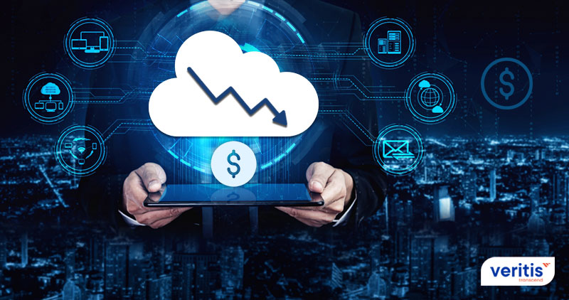 Cloud Account Compromises Inflict Usd 6.2Mn Financial Loss Annually