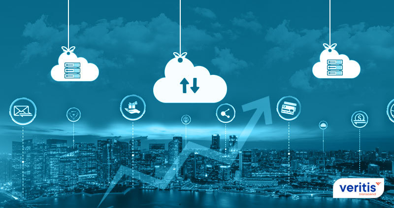 Multi-cloud Strategy Emerging as the New Cloud Reality