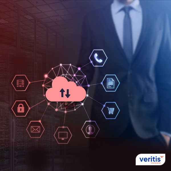 Top 8 Cloud Trends to Watch in 2021 and Beyond Thumb