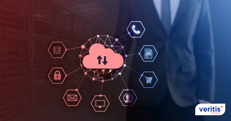 Top 8 Cloud Trends to Watch in 2021 and Beyond