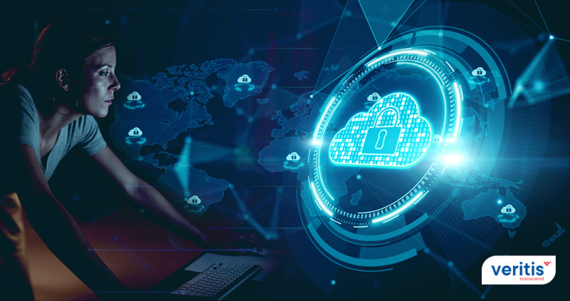 5 Key IAM Predictions to Watch in 2021 and Beyond!