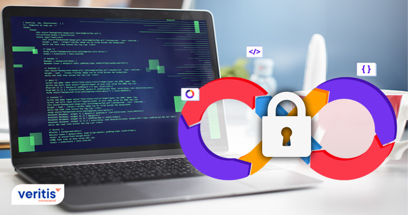 Achieving Continuous Application Security with DevSecOps