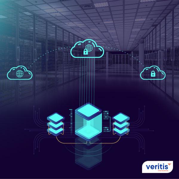 Hybrid and Multi-cloud Platform Thumb