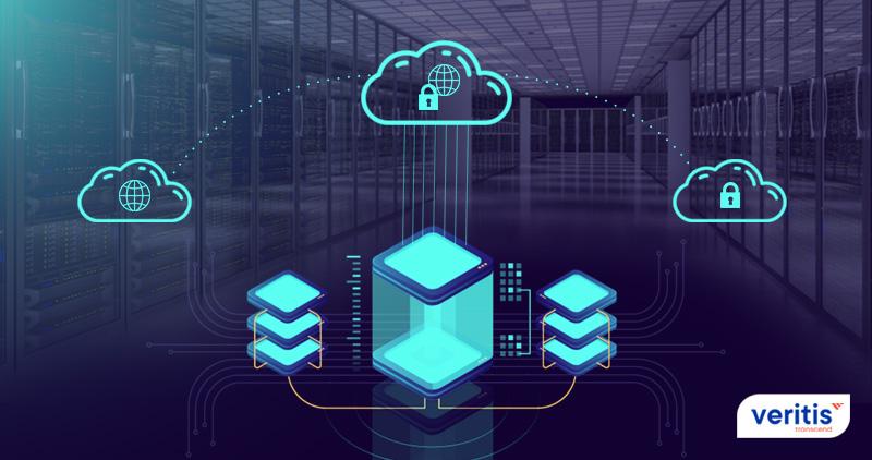 Hybrid and Multi-cloud Platform